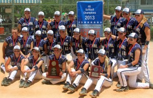 2013_softball_state_champs