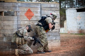 command_decisions_paintball