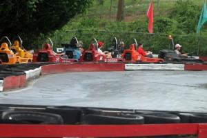 pollard_raceway_park