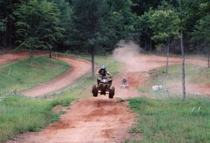 brushy_mountain_motor_sports_park
