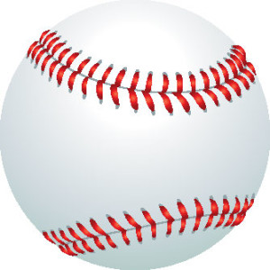 ACHS Baseball Camp (ages 7-9) @ Alexander Central High School | Township of Taylorsville | North Carolina | United States