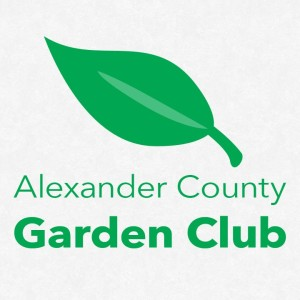 Alexander County Garden Club @ Alexander County Cooperative Extension | Township of Taylorsville | North Carolina | United States