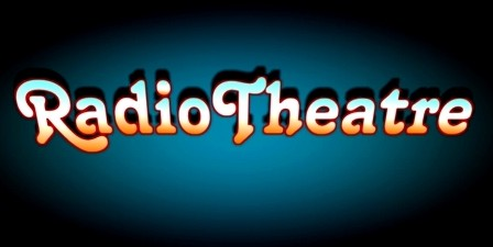 Radio Theatre presented by the Alexander County Library @ Alexander Central Auditorium | Township of Taylorsville | North Carolina | United States