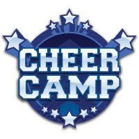 ACHS Cheer Camp @ Alexander Central High School JV Gym | Township of Taylorsville | North Carolina | United States