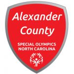 Special Olympics of Alexander County @ Alexander Central High School Stadium | Township of Taylorsville | North Carolina | United States